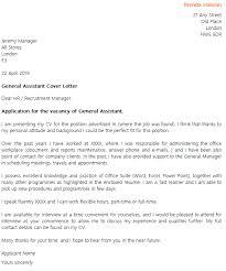 general cover letter sle nursing application cover letters sle cover cover letter