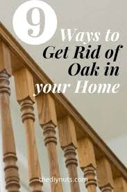 what colors go best with oak trim 11 different ways getting rid of honey oak can modernize