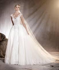 pronovias wedding dress prices pronovias wedding dress sale 10 ferré sposa