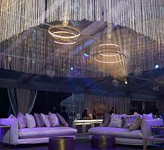 wedding rentals jacksonville fl beachview event rentals design ga fl where you are