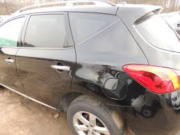 nissan murano used parts used 2009 nissan murano parts ace auto wreckers nj