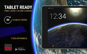 android time lapse 1st earth time lapse mobile for android devices