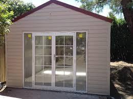 Garage French Doors - high quality garage door conversion 4 garage conversion french
