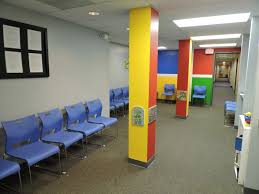 interior design names pilotproject org pediatric medical and dental integrate for 90 day pilot project