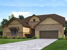 the paris 6003 model u2013 4br 3ba homes for sale in houston tx