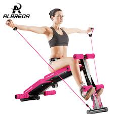 online get cheap supination exercises aliexpress com alibaba group
