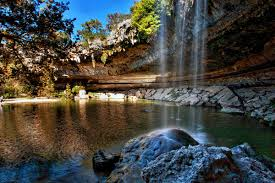 most amazing places in the us most beautiful place in usa mforum