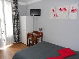 chambre d hote le havre centre louer une chambre d hôtel standard 1 ou 2 personnes proche le havre