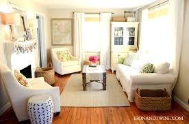 living room office furniture extraordinary furniture smart mod 60s