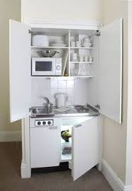Basement Kitchen Ideas Small Guest Bedroom Basement Kitchenette Perfect For Small Spaces