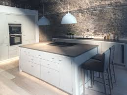 neptune kitchen furniture neptune limehouse kitchens google search architects projects