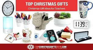 best gifts 2017 for him christmas gifts for 2017 best gift ideas for teachers christmas