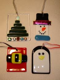all things handcrafted tips classes and more fused glass