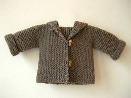 79 Best Baby Knits Images On Pinterest Baby Knits Baby Knitting
