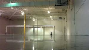 Polished Concrete  Micro Topping In Miami  Industrial Flooring - Concrete flooring miami