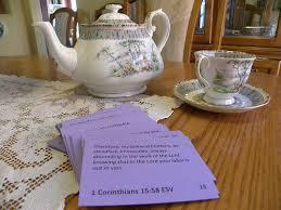 50 important bible verses memorize love honor vacuum