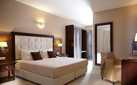 Cv Villas by Orizontes Hotel U0026 Villas Santorini