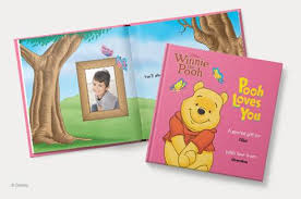 Personalised Keepsake Story Book For Children By My The Best Places To Make Personalized Children S Books