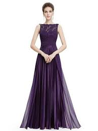 violet bridesmaid dresses lilac purple bridesmaid evening prom occasion dress