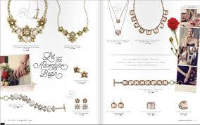 wedding dress accessories wedding dress accessories vosoi