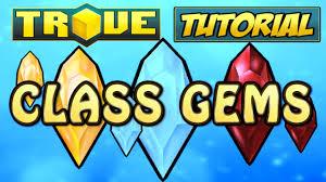 gems how to get class gems trove gem tutorial u0026 guide youtube