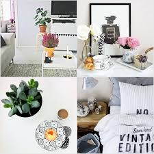 H M Home Decor H M Home Decor Popsugar Home