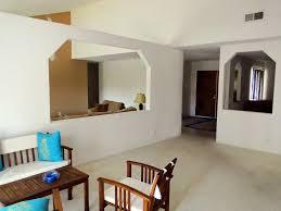 open living floor plans from divided living room to open floor plan diy