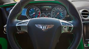 bentley continental gt3 r price one of 300 bentley continental gt3 r up for sale