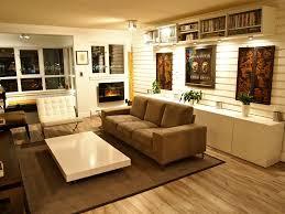 interior excellent bachelor living room bachelor living room