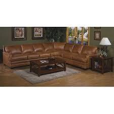 extra deep leather sofa extra deep leather sectional wayfair