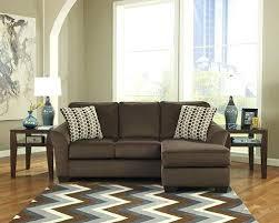 rent a center living room sets rent a center living room furniture rent a center sofa bed