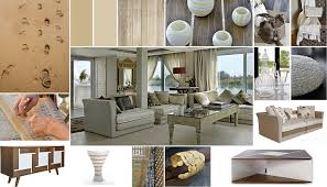 Home Design Mood Board Creating A Moodboard What Is A Moodboard
