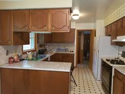 how to paint kitchen cabinets doors kitchen cabinet doors replace sand and paint