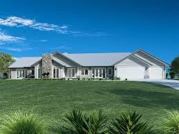 wentworth 455 home designs in mildura gj gardner homes mildura