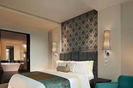 paint ideas for bedrooms splendid design ideas bedroom paint and wallpaper ideas great