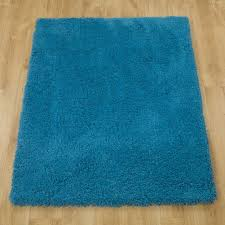 Henley Rugs Henley Rug Rugs Dunelm Soft Furnishings Plc Findmefurniture