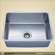 Discount Kitchen Sinks Alluring Kitchen Sinks Manufacturers Home - Kitchen sinks manufacturers