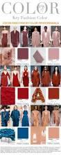 62 best 2017 pantone color trend images on pinterest fashion