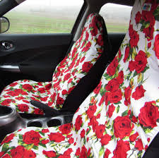 honda pilot seat covers 2014 car seat front car seat covers special promotional car seat