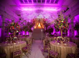 wedding venues in new orleans new orleans museum of venue new orleans la weddingwire