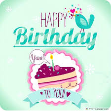 online cards free personalized birthday cards free free birthday the best happy