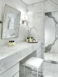 pretty bathroom mirrors full wall bathroom mirror mirrors why the mirrors make the room like