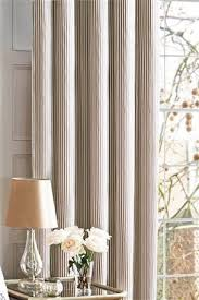 Gold Striped Curtains Next Gold Stripe Pencil Pleat Curtains Functionalities Net