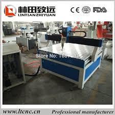 online get cheap marble cutter machine aliexpress com alibaba group