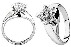 bvlgari diamonds rings images Www bulgari engagement ring diamond ring bulgari jpg