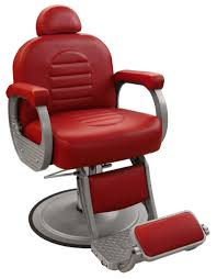 Antique Barber Chairs For Sale Furniture Barbering Chairs Barber Chair For Sale Collins