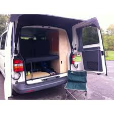 Camper Van Awnings Kiravans Barn Door Awning T5 Awnings Even More