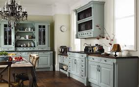 Old Oak Kitchen Cabinets  Make Them Look New Interior Design Ideas - Old oak kitchen cabinets