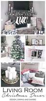 Living Home Christmas Decorations by 965 Best Christmas U0026 Yuletide Images On Pinterest Christmas