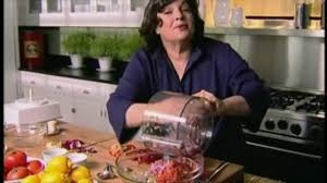 best of ina garten youtube